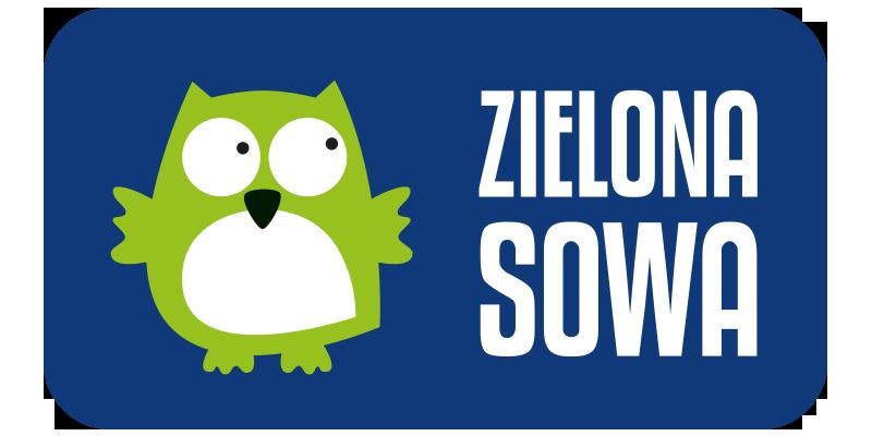 https://fpc.org.pl/wp-content/uploads/2018/08/zielona-sowa-logo_proporcje-1-2.png