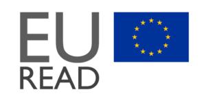 EURread