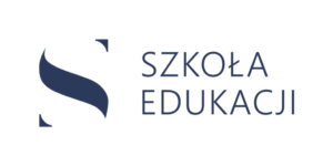 Szkoła Edukacji