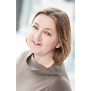 Magdalena Duszyńska-Walczak