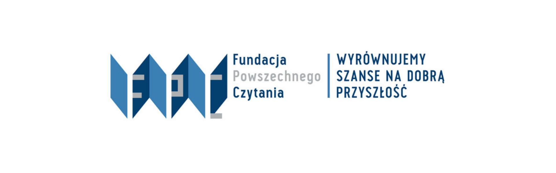 Fundacja Powszechnego Czytania
